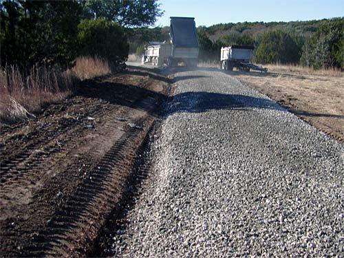 Ткп 059 2012 автомобильные дороги скачать